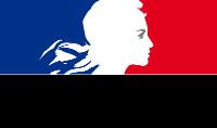 1) Réglementation sur la pratique de l'airsoft. Logo_RF